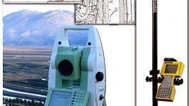 eokodiranje, vektoriziranje i plotanje